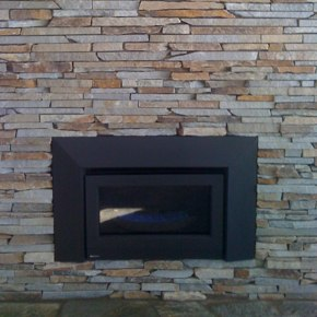 Fireplaces, Masonry, and Wood Stoves for Traverse City | Hoopfer ...