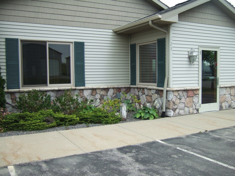 Siding Stone Masonry And Exterior Remodeling Contractor
